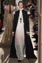 VALENTINO042fw16-couture-tc-772016