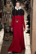 VALENTINO053fw16-couture-tc-772016