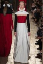 VALENTINO055fw16-couture-tc-772016