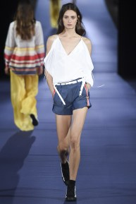 alexis-mabille004ss17-tc-92816