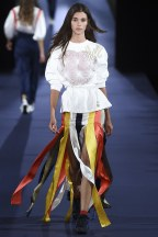 alexis-mabille022ss17-tc-92816