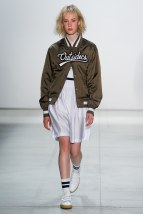 band-of-outsiders010ss17-tc-9716