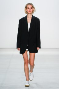 band-of-outsiders016ss17-tc-9716