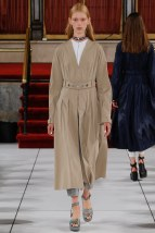 creatures-of-the-wind010ss17-tc-9716