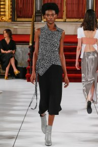 creatures-of-the-wind031ss17-tc-9716