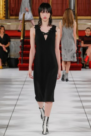 creatures-of-the-wind035ss17-tc-9716