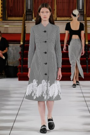 creatures-of-the-wind036ss17-tc-9716