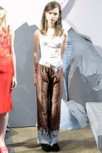 fashion-east-000ss17-tc-91716