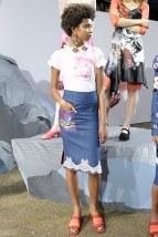 fashion-east-003ss17-tc-91716