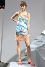 fashion-east-005ss17-tc-91716
