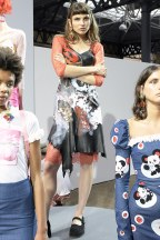 fashion-east-007ss17-tc-91716