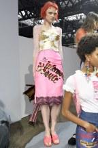 fashion-east-008ss17-tc-91716