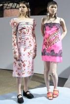 fashion-east-009ss17-tc-91716