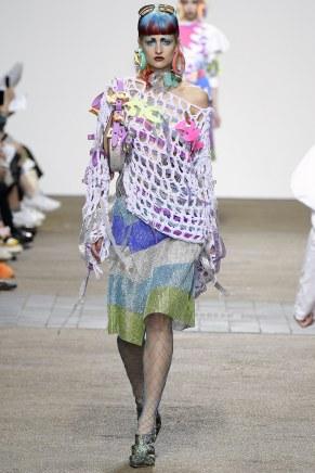 fashion-east-011ss17-tc-91716