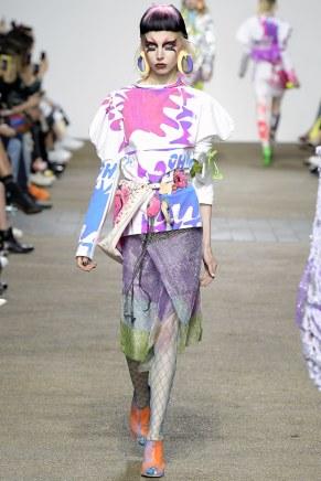 fashion-east-012ss17-tc-91716