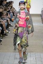 fashion-east-014ss17-tc-91716