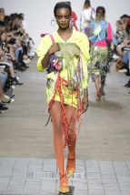 fashion-east-015ss17-tc-91716