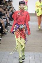 fashion-east-016ss17-tc-91716