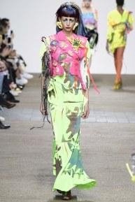 fashion-east-017ss17-tc-91716