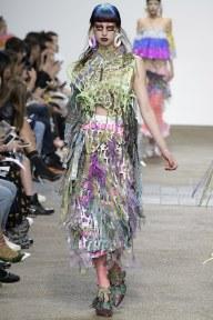 fashion-east-019ss17-tc-91716