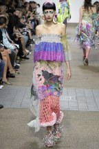 fashion-east-020ss17-tc-91716