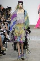 fashion-east-023ss17-tc-91716