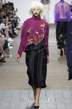 fashion-east-027ss17-tc-91716