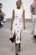fashion-east-028ss17-tc-91716