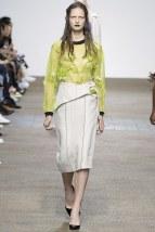 fashion-east-029ss17-tc-91716
