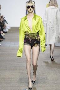 fashion-east-030ss17-tc-91716