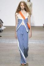 fashion-east-036ss17-tc-91716