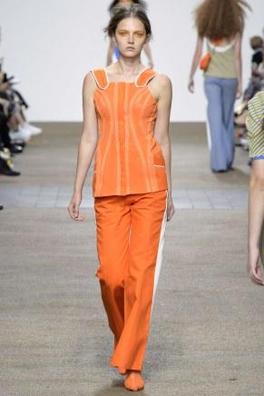 fashion-east-038ss17-tc-91716