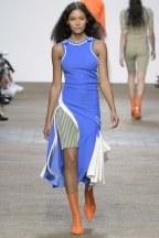 fashion-east-039ss17-tc-91716