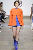 fashion-east-040ss17-tc-91716