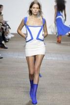 fashion-east-041ss17-tc-91716