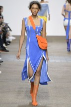 fashion-east-042ss17-tc-91716