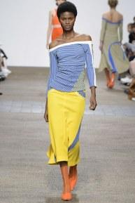 fashion-east-043ss17-tc-91716
