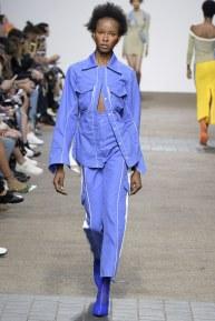 fashion-east-044ss17-tc-91716