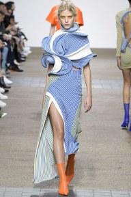 fashion-east-045ss17-tc-91716