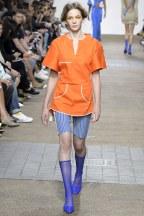 fashion-east-046ss17-tc-91716
