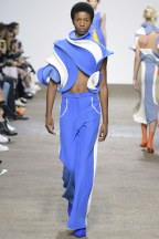 fashion-east-047ss17-tc-91716