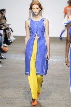 fashion-east-048ss17-tc-91716