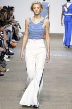 fashion-east-049ss17-tc-91716