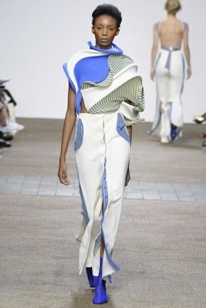 fashion-east-051ss17-tc-91716
