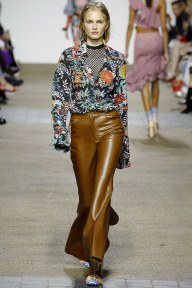 house-of-holland019ss17-tc-91716