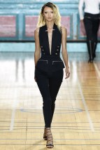 julien-macdonald002ss17-tc-91716