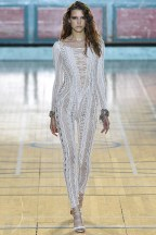 julien-macdonald007ss17-tc-91716