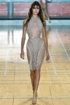 julien-macdonald021ss17-tc-91716