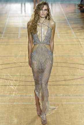 julien-macdonald024ss17-tc-91716