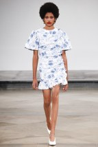 mother-of-pearl002ss17-tc-91716